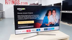 amazon black friday smart tv best picture quality 70 75 inch tvs fall 2017 reviews