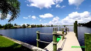 cape coral vacation home rentals rental house and basement ideas
