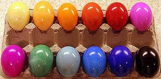 pysanky dye wayne schmidt s pysanky ukrainian easter egg page