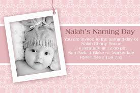 Invitation Card For Christening Free Download Wallpapers Christening Cards For Baby Boy Invitation Graphics Code