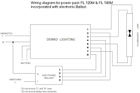 metal halide l circuit diagram wiring diagram metal halide ballast