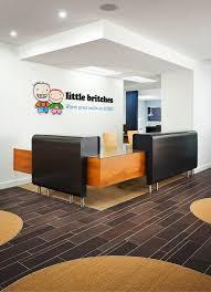Dental Reception Desk Designs 22 Best My Pediatric Dental Office Images On Pinterest Dentistry