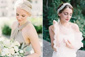 Wedding Accessories How To Choose The Right Bridal Accessories Bridestory Blog