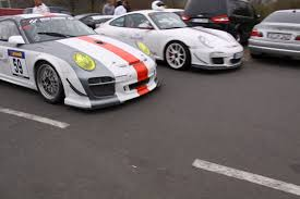 porsche 911 turbo sound porsche 911 sound comparison porsche 911 turbo gt2 gt3 rs 4 0