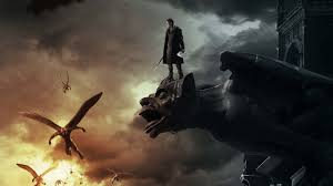 New Hollywood Movies 2017 Wallpapers Of Hollywood Movies Epic Car Wallpapers Pinterest