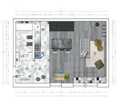 floor plans with loft loft house plans floor plans with loft awesome loft house plans