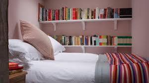 couleur reposante pour une chambre la couleur de votre chambre vous aide à bien dormir