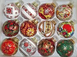 129 best yalynka images on crafts