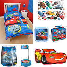 Cars Bedroom Set Toddler Youth Bedroom Sets Cars Table And Chairs Home Chair Designs Car