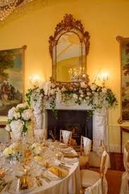 wedding flowers dublin castle flowers for wedding lutterelstown castle dublin ireland