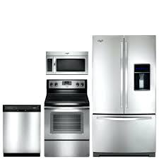 home depot kitchen appliance packages 4 piece kitchen appliance package home depot home design inspiration