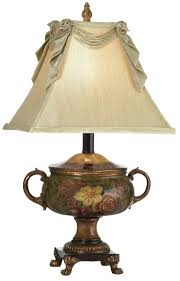 Traditional Table Lamps 114 Best Ideas For Lamps Images On Pinterest Table Lamp Jars