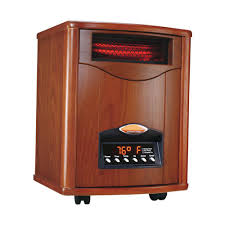 how do infrared heat ls work infrared heaters manufacturers suppliers of ir heaters