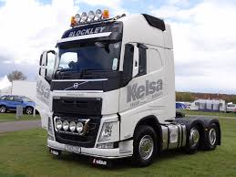 new volvo lorry the world u0027s most recently posted photos of cab and showground