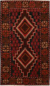 Pak Persian Rugs 39 Best Handmade Baluchi Rugs Images On Pinterest Oriental