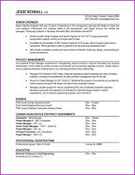 Civil Engineer Resume Template by Engineering Resume Templates Lovely Electrical Engineer