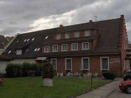 Stadt Bad Krozingen Firmen In Bad Krozingen