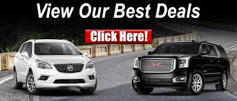 gmc black friday deals gmc temecula dealer paradise buick gmc buick dealer in temecula