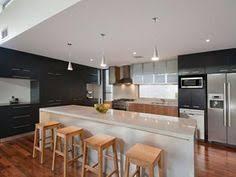 Kitchen Cabinet Makers Melbourne Wisdom Homes Manhattan Living Room Pinterest Manhattan