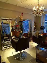 regis hair salon price list braehead salon 428 hair by kent in boston hair removal hair salons hair