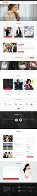 love themes video wedding videographer wordpress theme for movie production and films