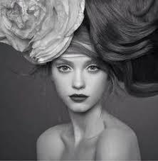 Hair And Makeup Vegas Las Vegas Bridal Makeup Hair Special Effects Makeup Hair Body