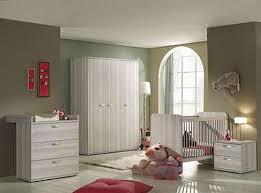 kreabel chambre bébé kreabel tourcoing catalogue great chambre bebe blanc et
