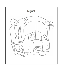 coloring page for van confidential mail truck coloring page van 19 transportation