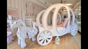 Cool Ideas GIRLS BEDROOMS YouTube - Ideas for a girls bedroom