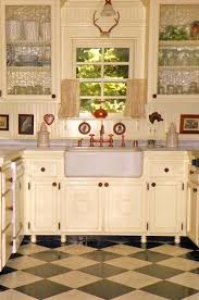 old country kitchen cabinets kitchen cabinet bridge wall wall pillow kitchen cabinet custom