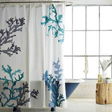 Shower Curtain Ideas For Small Bathrooms by Bathroom Excellent Small Tiles On The Wall Completed The Amazing