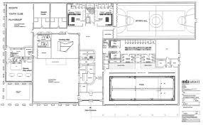 swimming pool blueprints officialkod com