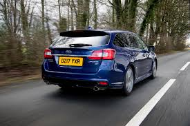 subaru levorg gets new eyesight for 2017 used cars ni blog