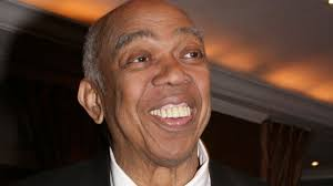 Oldest Actors Still Living by This Impromptu Dance U0027 Geoffrey Holder U0027s Son Tells One More Story