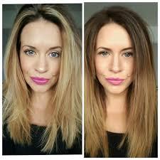lee stafford hair growth shampoo conditioner and hair treatment
