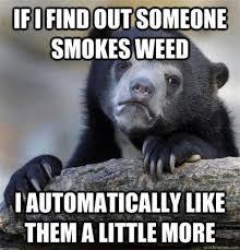Funny Pot Memes - weed memes funny marijuana and pot pics high guy meme