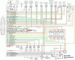 2003 ford f150 o2 sensor diagram koreasee com wp content uploads 2017 11 2002 ford