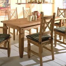 Esszimmer Pinie Gebraucht Mexikanische Möbel Kaufen Mexico Möbel Bei Pharao24