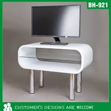 Computer Desk Tv Stand by Wooden Table U0026 Tv Stand Supplier Furniture U0026 Furniture Parts