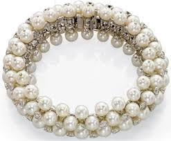 Value Pawn Winter Garden - 26 best loan for jewelry images on pinterest jewelry fine