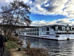 a few ways i was surprised by my to prague viking river cruise