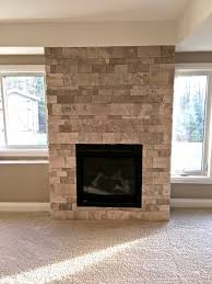 feature walls u0026 fireplaces archives flooring solutions muskoka