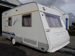 burstner used caravans and cing equipment buy and sell in