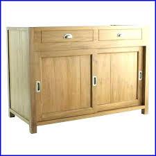 meuble avec plan de travail cuisine meuble plan de travail cuisine meuble cuisine avec plan de travail