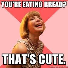 Best Memes Of 2011 - best of 27 best memes of 2011 testing testing