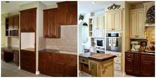 kitchen furniture armstrong kitchen cabinets reviews ikea awesome