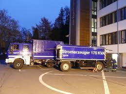 Bad Berleburg Einsatz Nach Defekt An Gasleitung Und Stromausfall In Bad Berleburg