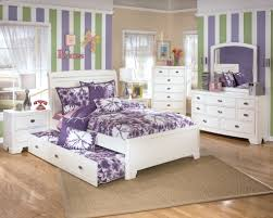 Roomstogokids Com Coupon by Rooms To Go Beds Modern Home