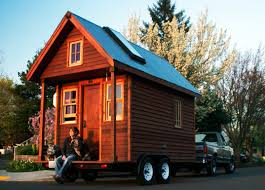 tiny house square footage small space living tiny house trend grows bigger inhabitat