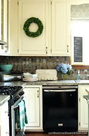 kitchen cabinet touch up kit kitchen cabinet touch up s kitchen cabinet touch up pen thinerzq me
